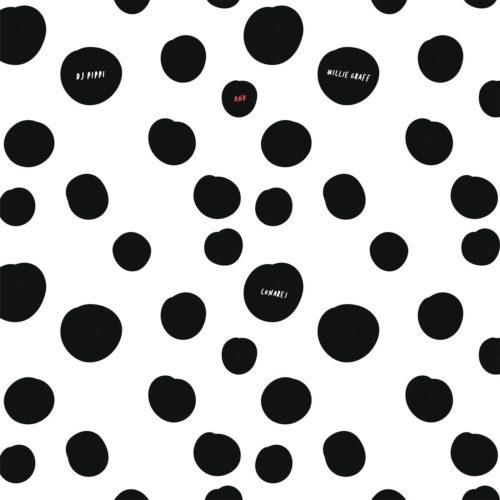 DJ PIPPI & WILLIE GRAFF – LUNARES